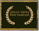 Silicon Valley Film Festival laurel